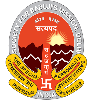 society for babujis mission